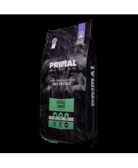 PRIMAL Sensible Canard - 15Kg