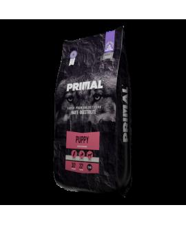 PRIMAL Puppy - 15Kg