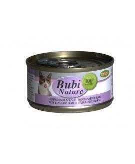 Boite-chat-thon-poisson -blanc