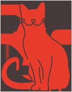 Canaldog, alimentations pour chiens et chats