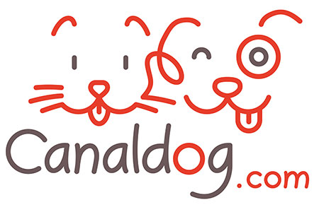 Canaldog